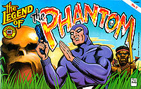 The legend of the phantom.jpg